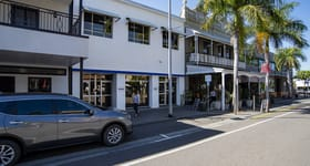 Offices commercial property sold at 24 Logan Road Woolloongabba QLD 4102