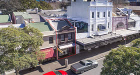 Shop & Retail commercial property sold at 387 Crown St Surry Hills NSW 2010