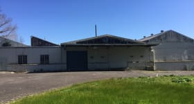 Development / Land commercial property for sale at 73-83 Church Street Morwell VIC 3840