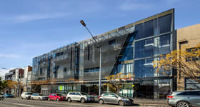 Offices commercial property sold at 1/204-218 Dryburgh Street North Melbourne VIC 3051