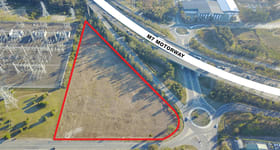 Development / Land commercial property sold at 5 Yarrawa Street Prestons NSW 2170