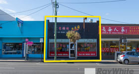Development / Land commercial property sold at 172 Clayton Road Clayton VIC 3168