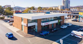 Offices commercial property for lease at Unit  3&4/7-11 Botany Street Phillip ACT 2606