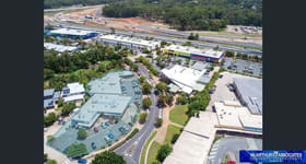 Offices commercial property for sale at Sippy Downs QLD 4556