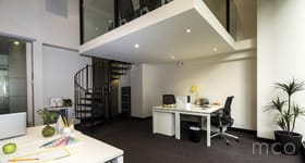 Offices commercial property for sale at Suite 819/1 Queens Road Melbourne 3004 VIC 3004