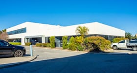 Offices commercial property for sale at 21/257 Balcatta Road Balcatta WA 6021