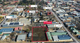 Development / Land commercial property for sale at 124 Taylor Street Armidale NSW 2350