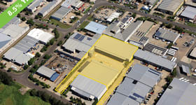 Factory, Warehouse & Industrial commercial property sold at 40 Hoopers Road Kunda Park QLD 4556