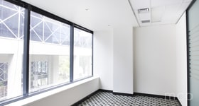 Offices commercial property for sale at Suite 217/566 St Kilda Road Melbourne 3004 VIC 3004