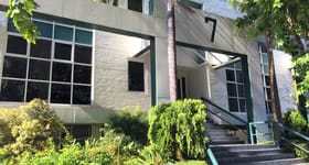 Offices commercial property for lease at 7/7 Kintail Road Applecross WA 6153