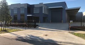 Offices commercial property for lease at 83 Indian Drive Keysborough VIC 3173