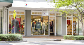 Shop & Retail commercial property for sale at 762-768 Military Road Mosman NSW 2088