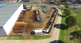 Showrooms / Bulky Goods commercial property for sale at Toowoomba QLD 4350