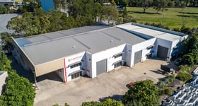 Industrial / Warehouse commercial property for lease at 7 Angel Road Stapylton QLD 4207