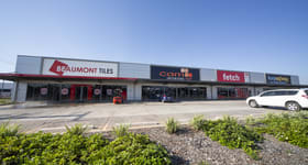 Industrial / Warehouse commercial property for sale at 655 Stuart Highway Berrimah NT 0828