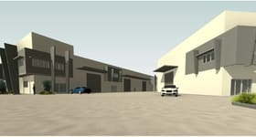 Development / Land commercial property for sale at Unit 1 & 2/Lot 1011 French Avenue Brendale QLD 4500
