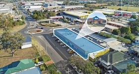 Retail commercial property for sale at 235 Zillmere Road Zillmere QLD 4034