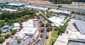 Shop & Retail commercial property for sale at Chancellor Village/11-19 Chancellor Village Boulevard Sippy Downs QLD 4556