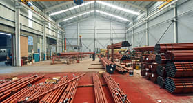 Industrial / Warehouse commercial property for sale at Silverwater NSW 2128