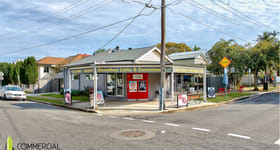 Shop & Retail commercial property for sale at 40 Oxford Street Hamilton QLD 4007