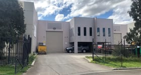 Offices commercial property sold at 7A Quest Court Craigieburn VIC 3064