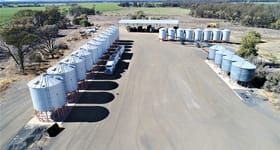 Rural / Farming commercial property for sale at Noble Park Aggregation Crooble NSW 2400