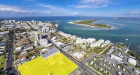 Development / Land commercial property for sale at 133-143 Bulcock St & 72-78 Omrah Ave Caloundra QLD 4551