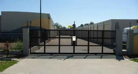 Showrooms / Bulky Goods commercial property sold at 12/11 Watson Drive Barragup WA 6209