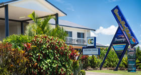 Hotel, Motel, Pub & Leisure commercial property for sale at 2 River Avenue Innisfail QLD 4860