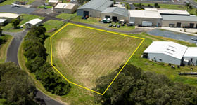 Development / Land commercial property sold at 4/176-178 Southern Cross Drive, Ballina NSW 2478