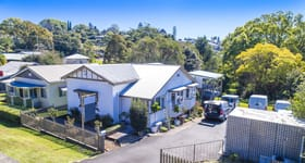 Shop & Retail commercial property sold at 34 Coral Street Maleny QLD 4552