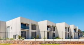 Factory, Warehouse & Industrial commercial property for sale at 75 Sawmill Circuit Hume ACT 2620