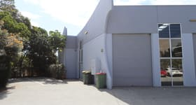 Industrial / Warehouse commercial property sold at 1/10 Rothcote Court Burleigh Heads QLD 4220