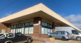 Showrooms / Bulky Goods commercial property for sale at 1, 2, 3 & 4/200-202 Gladstone Street Fyshwick ACT 2609