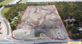 Development / Land commercial property for sale at Lots 801-817/430-456 Green Road Crestmead QLD 4132