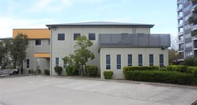 Offices commercial property sold at Unit 6/710 Hunter Street Newcastle NSW 2300
