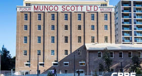 Offices commercial property for sale at 18 Flour Mill Way Summer Hill NSW 2130