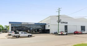 Industrial / Warehouse commercial property for lease at 12 Fleming Street Aitkenvale QLD 4814