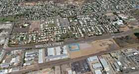 Industrial / Warehouse commercial property for sale at Lot 400/571 Woolcock Street Mount Louisa QLD 4814