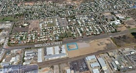 Development / Land commercial property for sale at Lot 400/571 Woolcock Street Mount Louisa QLD 4814