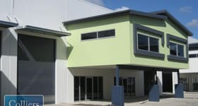 Showrooms / Bulky Goods commercial property for sale at 585 Ingham Road Mount St John QLD 4818