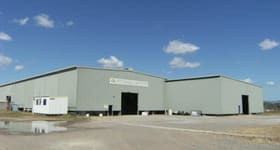 Industrial / Warehouse commercial property for lease at 74 SHAW Road Shaw QLD 4818