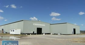Factory, Warehouse & Industrial commercial property for lease at 74 Shaw Road Shaw QLD 4818