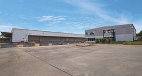 Factory, Warehouse & Industrial commercial property for sale at 110a Christina Road Villawood NSW 2163
