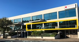 Offices commercial property for sale at Suite 2/148 Greenhill Road Parkside SA 5063