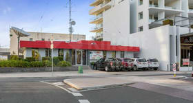 Offices commercial property sold at 110 Victoria Parade Rockhampton City QLD 4700