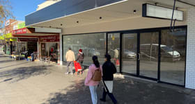 Other commercial property sold at 311-313 Belmore Street Riverwood NSW 2210