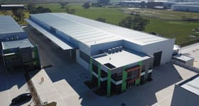 Industrial / Warehouse commercial property for sale at 24 Columbia Court Dandenong South VIC 3175