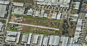Development / Land commercial property sold at Lot 14, S2/28-40 Colemans  Road Carrum Downs VIC 3201