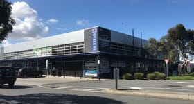 Offices commercial property for sale at Suite 34/93 Wells Road Chelsea Heights VIC 3196